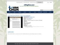 http://ewingchun.com/school/michigan-wing-chun-academy