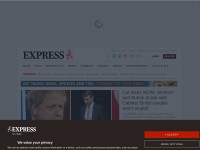 http://express.co.uk