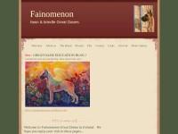 http://fainomenon.webs.com/