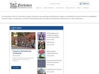 http://fairhavenneighborhoodnews.com/