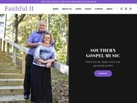http://faithful2.org