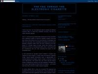 http://fda-vs-electroniccigarette.blogspot.ca/