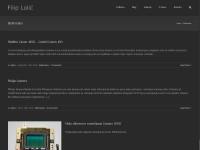 http://filiplolic.com/category/elektronika/