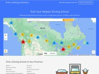 http://find-a-driving-school.ca/drivers-handbooks/ontario-g1-handbook-study-guide-online/
