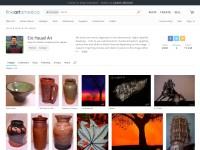 http://fineartamerica.com/profiles/eric-hausel.html