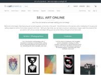 http://fineartamerica.com/sell-art-online.html