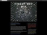 http://finestdefmix.blogspot.com/