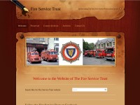 http://fire-service-trust.com/