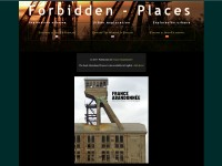 http://forbidden-places.net/