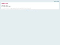 http://forum.backyardpoultry.com/viewtopic.php?f=10&t=7979550&start=0