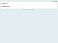 http://forum.backyardpoultry.com/viewtopic.php?f=10&t=7990765&start=0