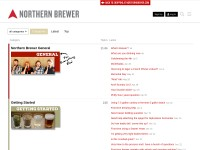 http://forum.northernbrewer.com/