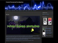 http://fostoriaparanormalinv.webs.com/