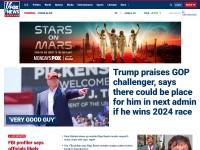 http://foxnews.com