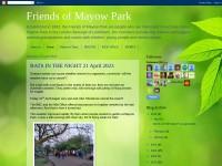 http://friendsofmayowpark.blogspot.com/