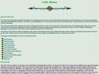 http://fsos.com/celtic_history.htm