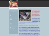 http://funfamilyrodentry.weebly.com/