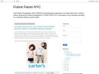 http://futurefacesnycmodeling.blogspot.com