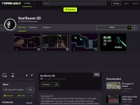 http://gamejolt.com/games/platformer/soul-reaver-2d/9301/