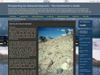 http://gemprospecting.blogspot.com