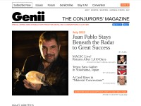 http://geniimagazine.com/