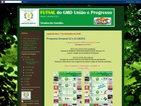 http://gmdupfutsal.blogspot.pt/
