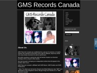 http://gmsrecords.webs.com/