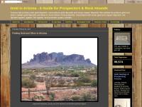 http://goldarizona.blogspot.com/
