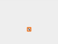 http://gothiclineminiatures.blogspot.com