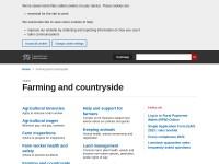 http://gov.wales/topics/environmentcountryside/farmingandcountryside/farming/farm-regulations-wales/farmregs-wales-livestock/animal-welfare-act-2006/?lang=en