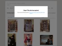 http://greaterdenvermetronhd-org1.webs.com/apps/photos/album?albumid=12624118