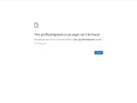 http://gruffsandgrowls.co.uk/