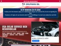 http://grufmanbil.se