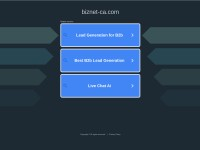 http://gsoverheadsystems.biznet-ca.com