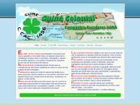 http://guinecolonial.webs.com