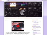http://gw0kig.blogspot.com/