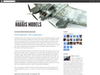http://haggismodels.blogspot.co.uk/