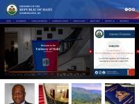 http://haiti.org/