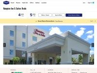 http://hamptoninn3.hilton.com/en/hotels/florida/hampton-inn-and-suites-ocala-OCFSWHX/index.html