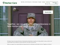 http://harborhomes.org/