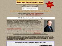 http://haroldlovelace.com/index.php#book