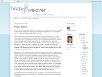 http://harp-weaver.blogspot.com/2010/12/aimees-bulletin.html