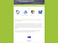 http://harringtonwatercycle.weebly.com/