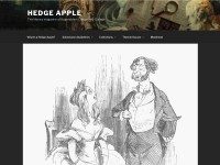 http://hcc-hedgeapple.hagerstowncc.edu/index.php/2018/06/26/klatsch-by-brandon-marlon/