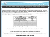 http://hcsmc.org/mastermusician/aboutmm.html