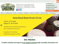 http://heartlandforest.org