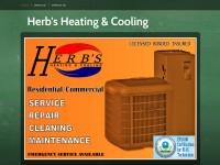 http://herbshvacr.webs.com