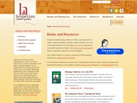 http://hesperian.org/books-and-resources/