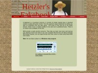 http://hetzler.homestead.com/index.html