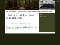 http://hiddenjewelironhorsewear.webs.com